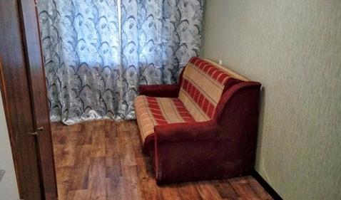 Аренда комнаты, Обнинск, Ул. Жукова - Фото 2