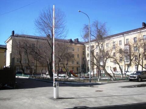 Продается 2 комнатная квартира в центре г. Тюмень - Фото 4