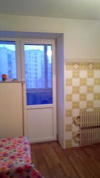 Двухкомнатная квартира по ул. 3-го Интернационала - Фото 3