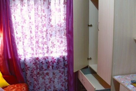Аренда комнаты, Мытищи, Мытищинский район, Ул. Ульяновская - Фото 1