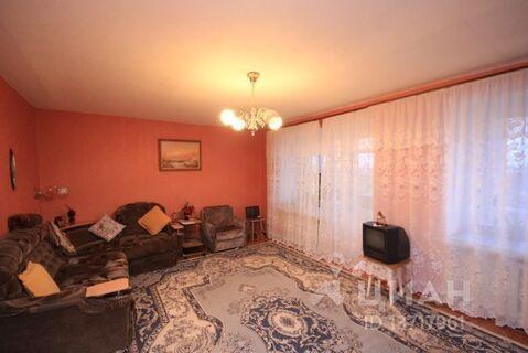 Продажа квартиры, Ноябрьск, Ул. Привокзальная - Фото 2