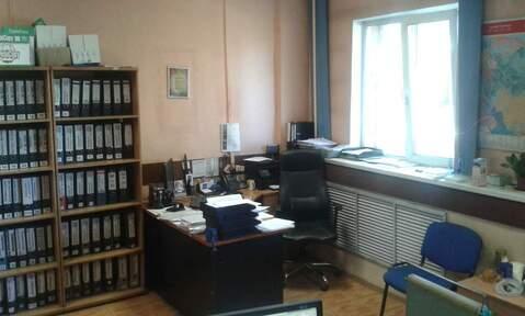 Офис 26.5 кв.м - Фото 2