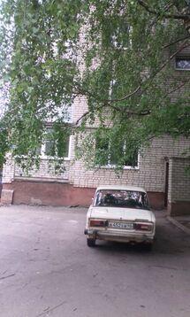 Продается 2-к Квартира ул. Институтская - Фото 2