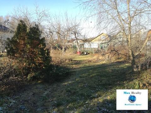 Продается участок. , Знамя Октября п, садовые участки Березки - Фото 2