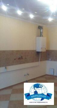 4-комнатная квартира с индивидуальным отоплением в районе цирка - Фото 2