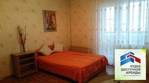 Квартира ул. Бориса Богаткова 264/1 - Фото 3