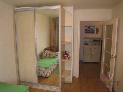 Квартира, ул. Белинского, д.220 к.к5 - Фото 1