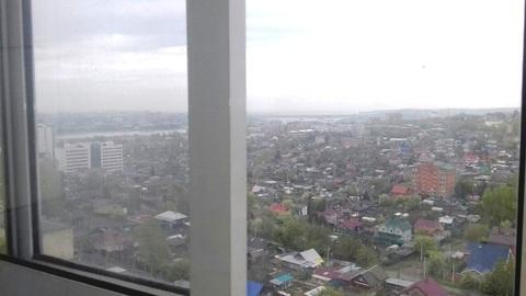 2-комн, Академгородок, аренда - Фото 4
