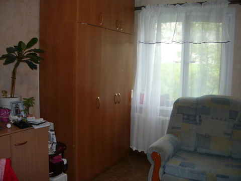 Продадим или обменяем гостинку студию - Фото 2