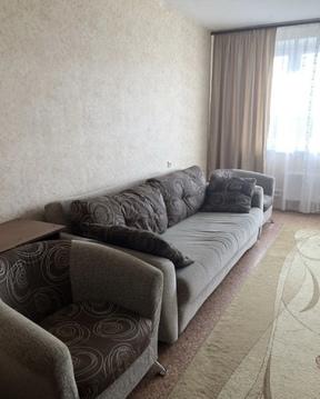 Сдам 1 комнатную квартиру в Чехове микрорайон Губернский, Состояние кв - Фото 5
