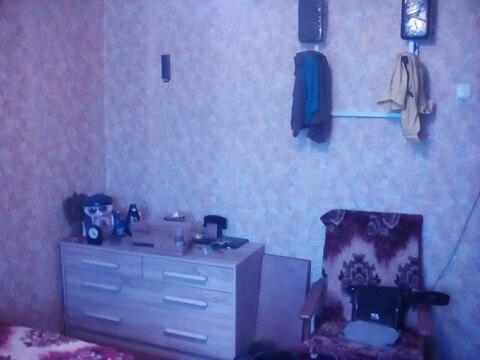 Сдается комната на ул.Тракторная дом 1в, - Фото 4