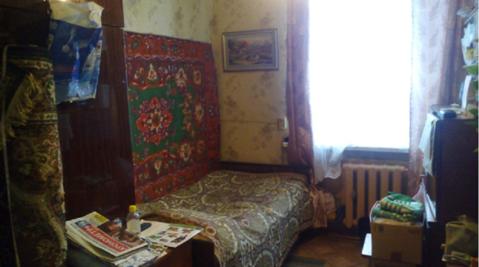 Продам 2-х комнатную в Михалево - Фото 2