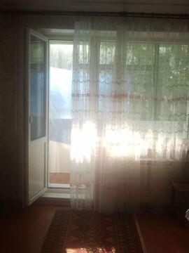 Аренда квартиры, Белгород, Ул. Мокроусова - Фото 5