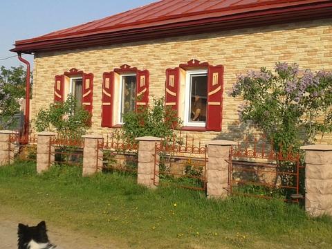 Продам дом городского типа - Фото 1