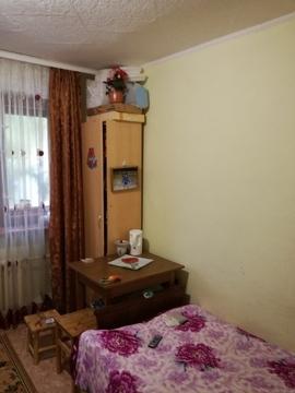Гостинка в Советском районе - Фото 4
