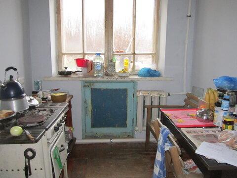 Продается комната в 2-х комнатной квартире в г.Алексин - Фото 5