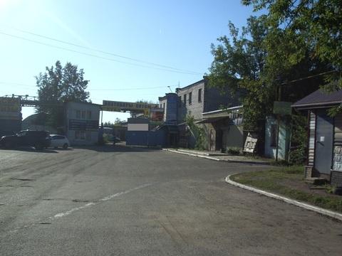 Сдаётся торговое помещение 60 м2 на Старицком - Фото 1