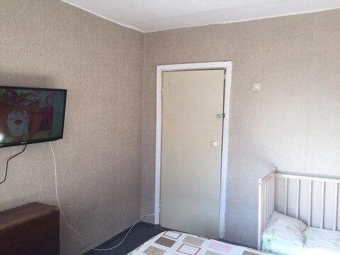 Продажа 4-комнатной квартиры, 61.9 м2, г Серов, Ленина, д. 244 - Фото 3