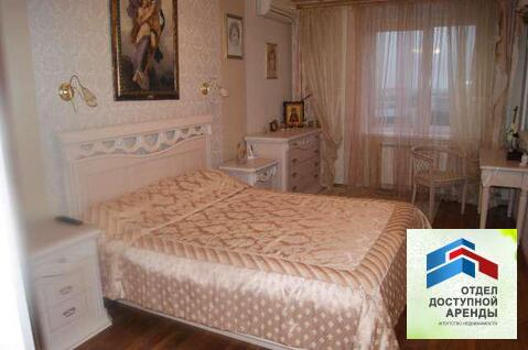 Квартира ул. Галущака 2а - Фото 1