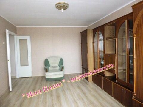 Сдается 2-комнатная квартира ул. Энгельса 9/20, Сдается на любой срок - Фото 3