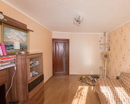 2х-комнатная квартира на Московском пр-те - Фото 1