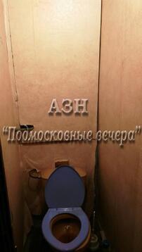 Московская область, Раменский район, поселок городского типа . - Фото 4