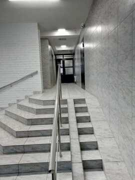 3х Школьная - Фото 3