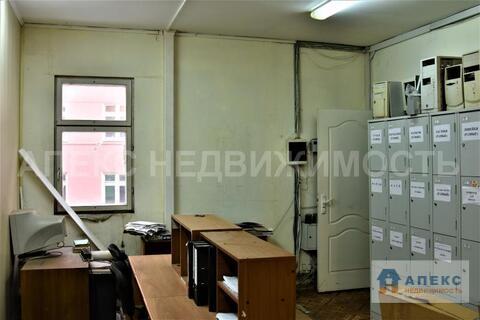 Аренда помещения 355 м2 под офис, банк м. Баррикадная в особняке в . - Фото 5