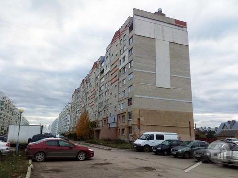 Продается 2-комнатная квартира, ул. Сумская - Фото 2