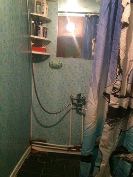 Продам комнату по проспекту Кирова, дом 54 - Фото 3