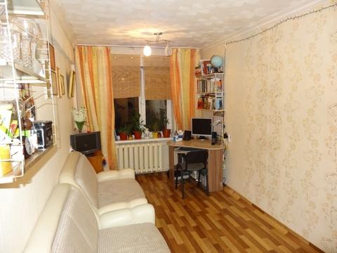 Продам комнату Семафорная 183 - Фото 4