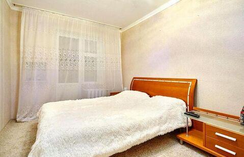 Продается квартира г Краснодар, ул Ипподромная, д 53 - Фото 2