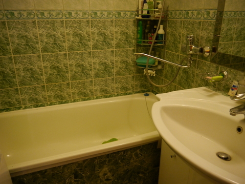 Продается 2-х комнатная квартира в Наро-Фоминске. - Фото 5