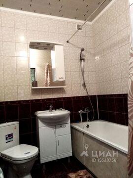 Продажа квартиры, Засечное, Мокшанский район, Улица Радужная - Фото 2