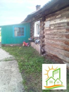 Дома, дачи, коттеджи, ул. Просвещения, д.30 - Фото 3