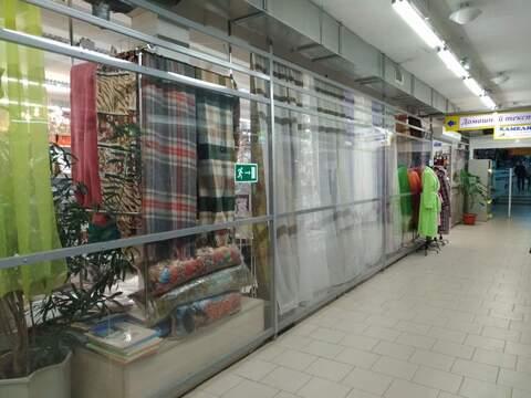 Торговое помещение в аренду от 50 м2, г. Балашиха - Фото 1