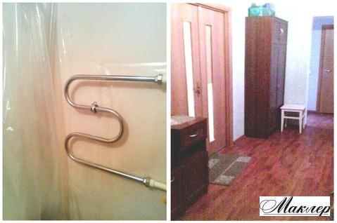 Продам комнату в 3 ккв, 14/14-эт дома г Балашиха, ул. Евстафьева. 5 - Фото 5