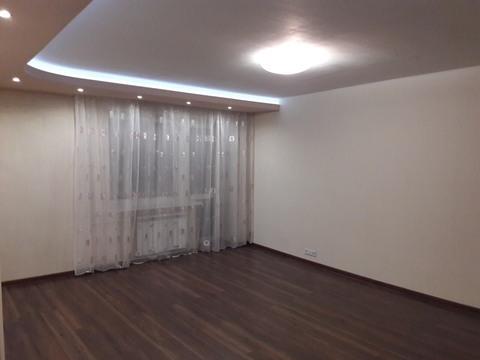 Аренда квартиры, Иваново, 3-я улица Чайковского - Фото 2