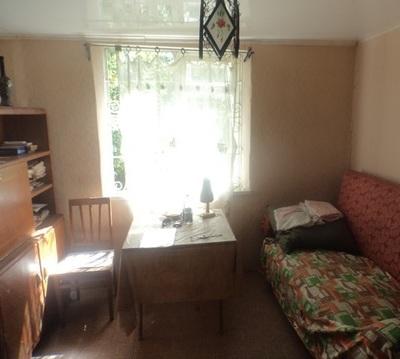 Продаю дом в живописном месте в пгт Афипский - Фото 3