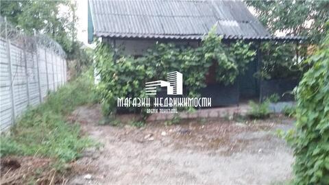 Продаю участок 5 соток р-н Телевышки 25*20 (ном. объекта: 11178), Земельные участки в Нальчике, ID объекта - 201108056 - Фото 1