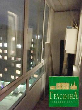 Квартира, ул. Беринга, д.6 - Фото 3
