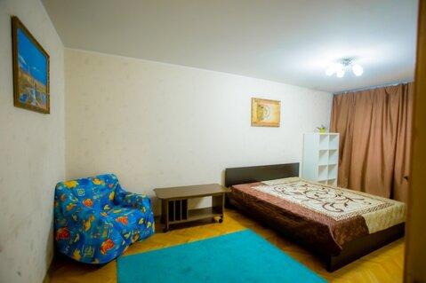 Сдам квартиру на Романова 26 - Фото 2