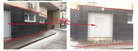Продажа псн, Волгоград, Улица 51-й Гвардейской Дивизии - Фото 2