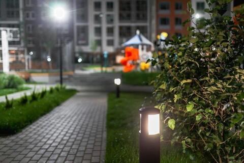 Продажа квартиры, Ижевск, Ул. Орджоникидзе - Фото 4