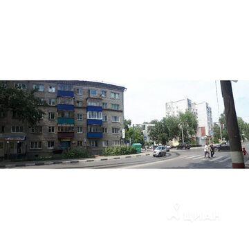 Продажа псн, Ульяновск, Ул. Гагарина - Фото 1