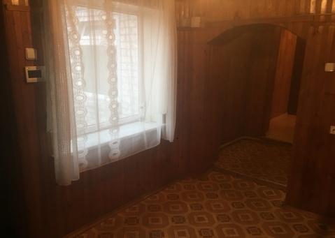 Продажа дома, Брянск, Ул. Индустриальная - Фото 3