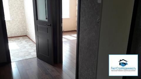 Квартира улучшенной планировки в новом, кирпичном доме, после ремонта - Фото 4