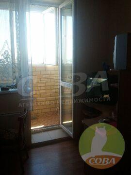 Аренда квартиры, Тюмень, Верхнетарманская - Фото 3