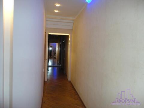 4 квартира Королев, пр-т Космонавтов 29/12. евро. 120 м. Мебель, техн. - Фото 4