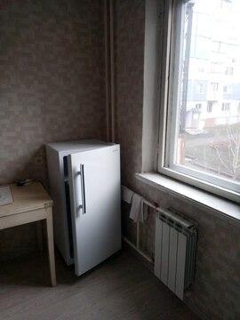 Квартира на фпк в городе Кемерово - Фото 1